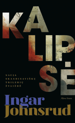 Kalipsė