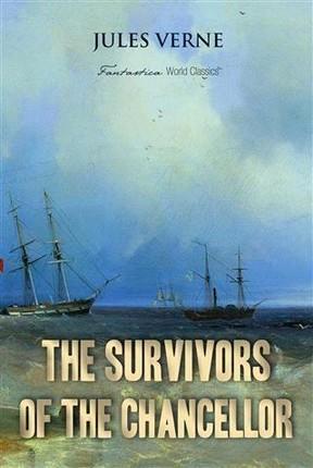 Survivors of the Chancellor