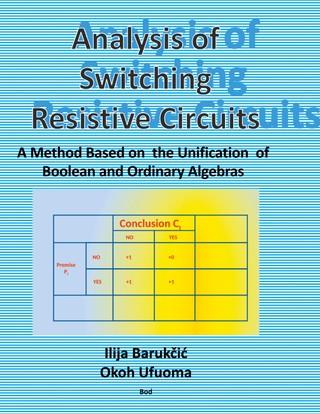 Analysis of Switching Resistive Circuits
