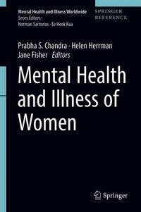 Mental Health and Illness of Women