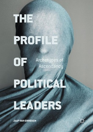 The Profile of Political Leaders