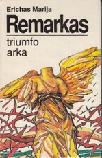 Triumfo arka