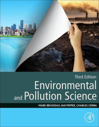 Environmental and Pollution Science