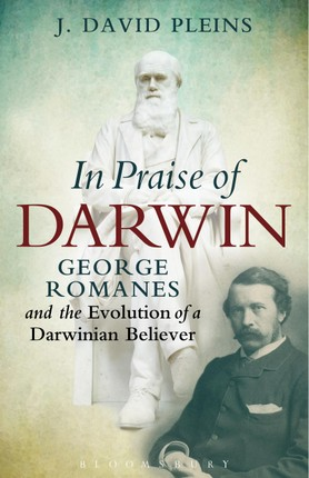 In Praise of Darwin