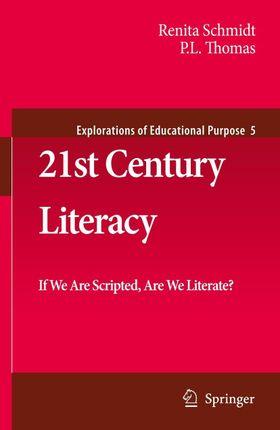21st Century Literacy