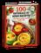100 PATIEKALŲ SU SŪRIU RECEPTŲ: nesudėtingų ir gardžių patiekalų su sūriu idėjos