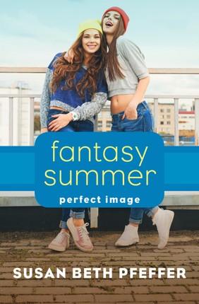 Fantasy Summer