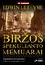 Biržos spekulianto memuarai: legendinio investuotojo Jesse Livermore istorija