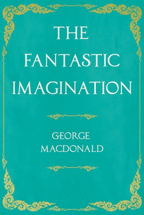 The Fantastic Imagination