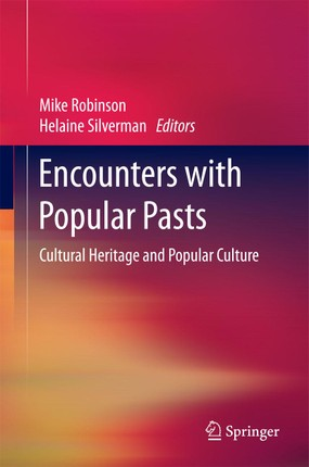 Encounters with Popular Pasts