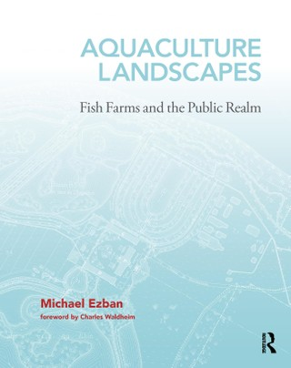 Aquaculture Landscapes
