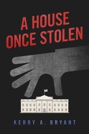 House Once Stolen
