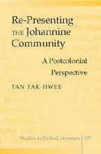 Re-Presenting the Johannine Community