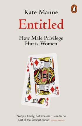 Entitled