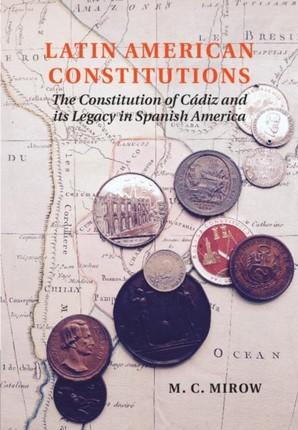 Latin American Constitutions