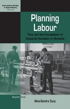 Planning Labour