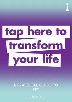 A Practical Guide to EFT
