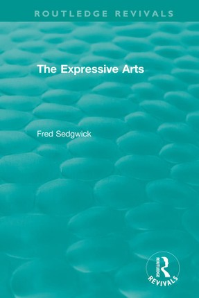 The Expressive Arts