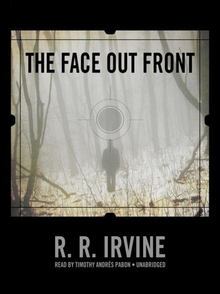 Face Out Front