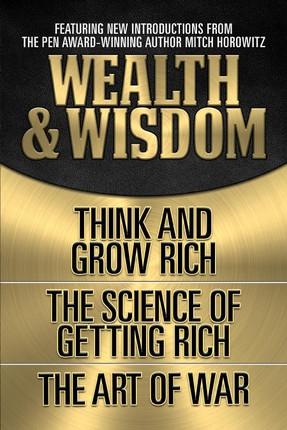 Wealth & Wisdom (Original Classic Edition)