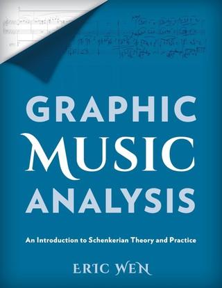 Graphic Music Analysis