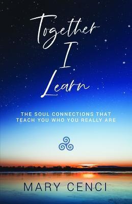 Together I Learn