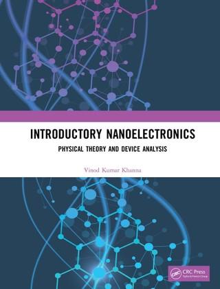 Introductory Nanoelectronics