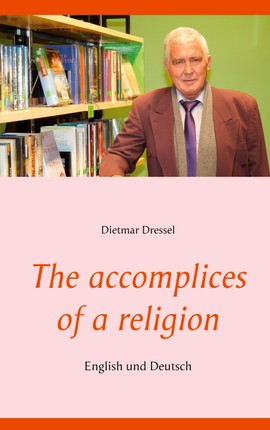 The accomplices of a religion