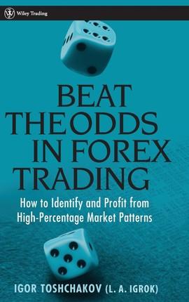 Beat the Odds in Forex Trading | logopedeskabinetas.lt