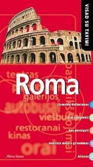 Roma (Visad su tavimi)