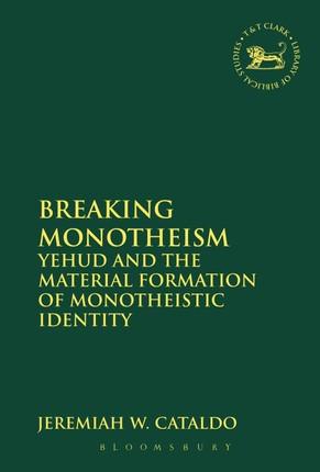 Breaking Monotheism