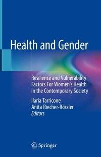 Health and Gender