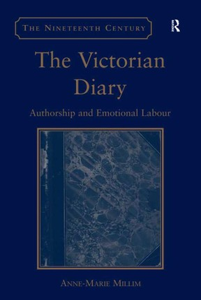 The Victorian Diary