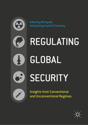 Regulating Global Security