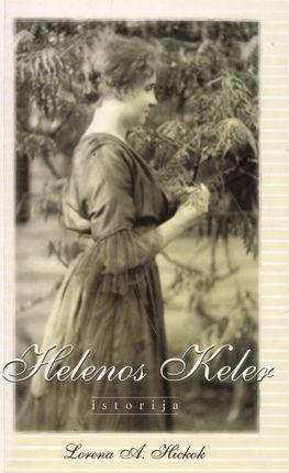 Helenos Keler istorija (2006)