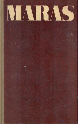 Maras. Alberas Kamiu (1968)