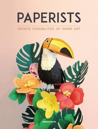 Paperists