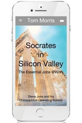Socrates in Silicon Valley