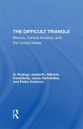 The Difficult Triangle