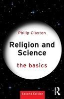 Religion and Science: The Basics