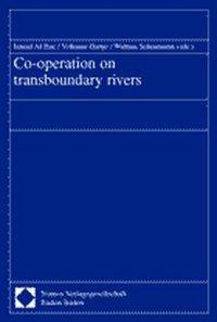 Co-operation on transboundary rivers