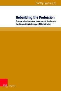 Rebuilding the Profession