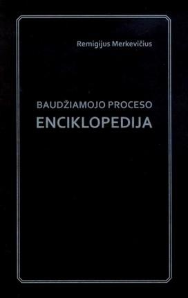 Baudžiamojo proceso enciklopedija Kn. 1, Baudžiamojo proceso samprata, tipai, tikslai, stadijos ir šaltiniai  (knyga su defektais)