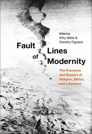 Fault Lines of Modernity