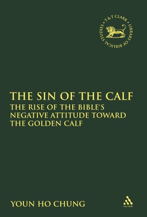 The Sin of the Calf