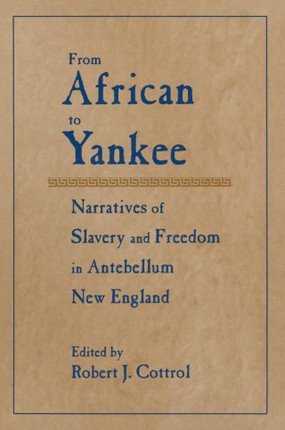 From African to Yankee