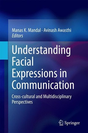 Understanding Facial Expressions in Communication