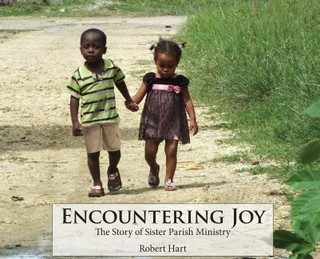 Encountering Joy: The Story of Sister Parish Ministry