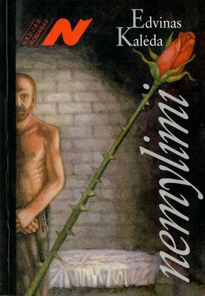 Nemylimi (1997)