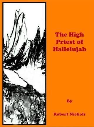 High Priest of Hallelujah